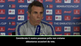 Zola: