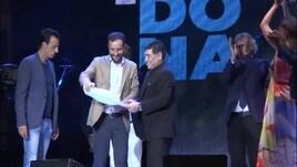Maradona sparisce...ma poi ritorna: continua con i Dorados