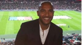 Dacourt e il razzismo: «Dico bravo ad Ancelotti! Il calcio è fraternità»