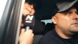Buenos Aires, Maradona dimesso dall'ospedale