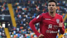 Calciomercato Bologna, Scambio Farias-Falcinelli verso il si. Per Caceres si attende
