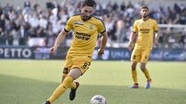 Calciomercato Monza, tris di acquisti: ecco Fossati, Bearzotti e Marconi