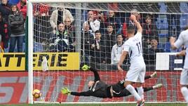Calciomercato Genoa, il primo colpo è Jandrei