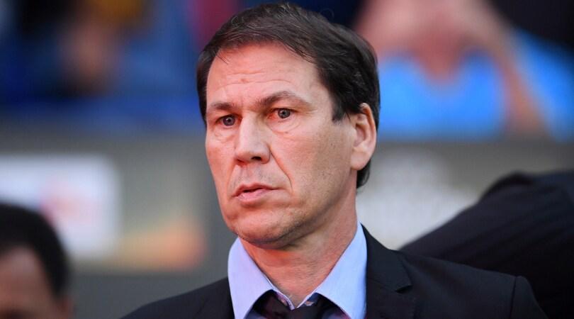 Il Lione di Rudi Garcia è in finale di Coppa di Lega francese, Lille ko ai rigori