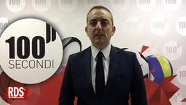 I 100 secondi di Pasquale Salvione: Paquetà, il nuovo Kakà che sfida la Juve