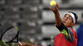 Tennis, qualificazioni Australian Open: al via 15 italiani