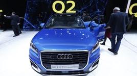 Audi conquista la stella del segmento Premium: 10°... scudetto di fila