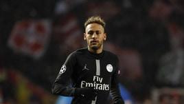 «Neymar pensa al ritorno a Barcellona»
