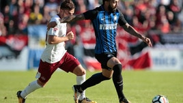 Calciomercato, Inter: ufficiale, Gabigol al Flamengo