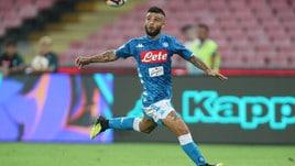 Coppa Italia: Juve in testa, colpo Napoli a 5,00