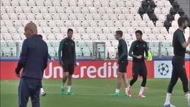 Mercato: Neymar pronto per il ritorno al Barca?