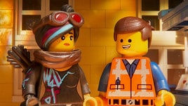 The LEGO Movie 2: il trailer della seconda avventura