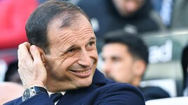 Quote Supercoppa Italiana: Juve-Milan senza storia per i bookmaker
