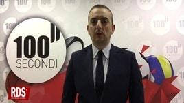 I 100 secondi di Pasquale Salvione: «Milan, l'asso Paquetà e il dubbio Higuain»