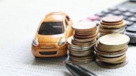 Rate auto, cartello tra le case: multa per 670 milioni di euro