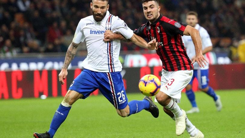 Highlights e Gol Bologna Juve: le immagini del match