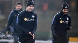 «Inter, su Nainggolan c'è anche il PSG»