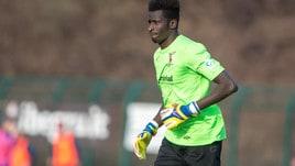 Calciomercato Spal, doppio prestito: ceduti Demba Thiam ed Esposito