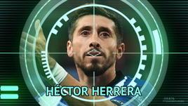 Obiettivo Serie A: Hector Herrera