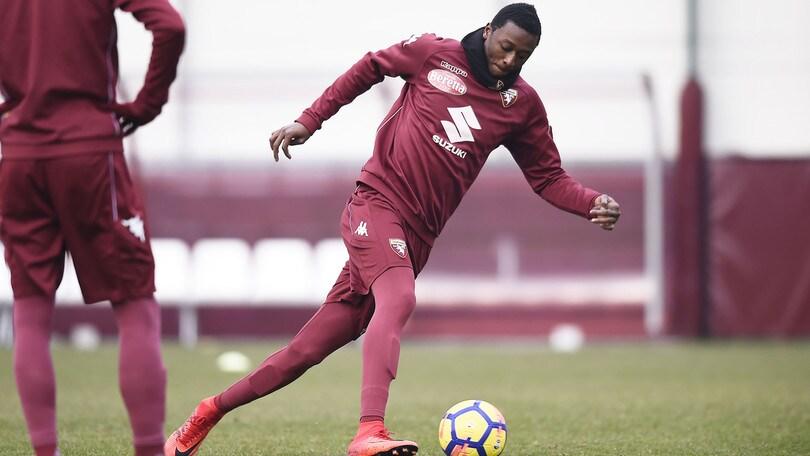 Calciomercato Perugia, ufficiale: preso Sadiq in prestito dalla Roma
