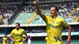 Calciomercato Cagliari, ufficiale: preso Birsa dal Chievo