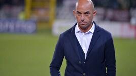 Calciomercato Modena, esonerato Apolloni. Bollini è il nuovo tecnico