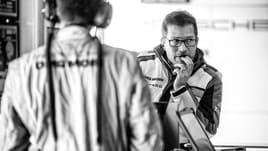 F1 McLaren, Andreas Seidl a capo del progetto