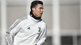 Diretta Bologna-Juventus ore 20.45: probabili formazioni e dove vederla in tv