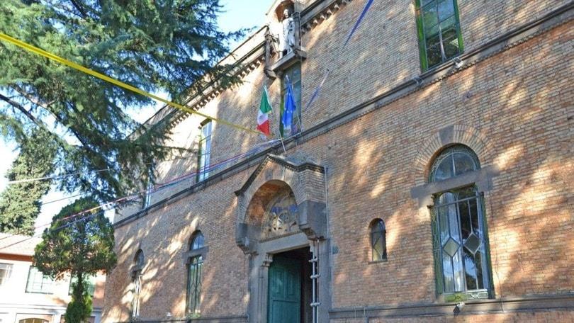 Pio IX: la scuola degli alunni apre all'open day