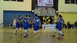 Volley: la nazionale Under 17 dopo la Germania batte anche il Belgio