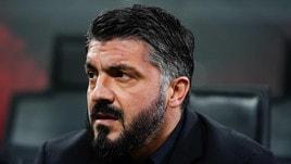 Serie A Genoa-Milan anticipata alle 15 del 21/1
