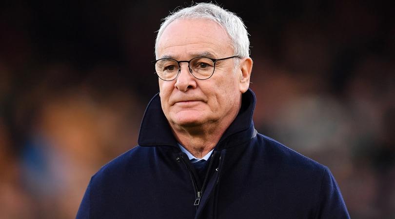 Fulham, Ranieri chiede rinforzi: «Dobbiamo prendere qualcuno per salvarci»