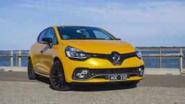 Renault-Dacia, Clio e Sandero spingono i numeri 2018
