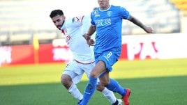 Calciomercato Carpi, ufficiale: Giorico in prestito alla Virtus Verona