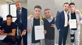 Calciomercato Roma, ufficiale: Bouah rinnova fino al 2021