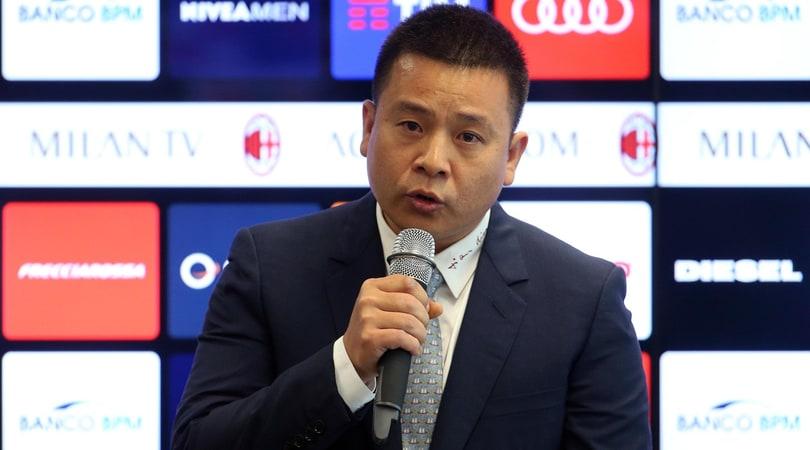 Milan, pronta la rogatoria in Cina sui flussi di denaro di Yonghong Li
