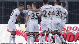 Serie B Palermo, un fondo Usa interessato alla società