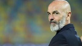 Pioli, Coppa Italia nostro obiettivo