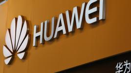 Huawei: Polonia, arrestata 'spia' cinese