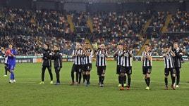 Udinese, Collavino assicura: «Cerchiamo altre occasioni di mercato»