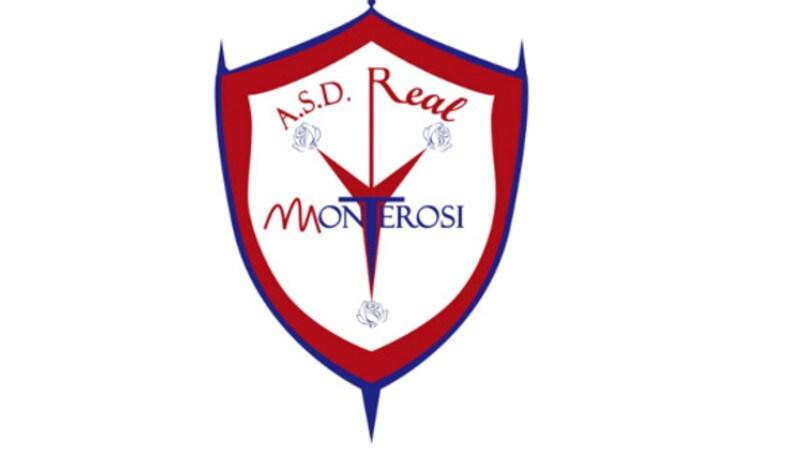 Serie D Monterosi, Gabbianelli: «È senza dubbio la mia miglior stagione»