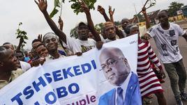 congo: Fayulu farà ricorso contro voto