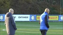 Inter-Icardi, Moratti spinge per stipendio più alto