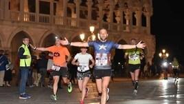 Già oltre 2.200 iscritti al CMP Venice Night Trail