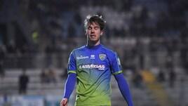 Calciomercato Vis Pesaro, ufficiale l'arrivo di Voltan