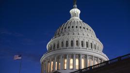 Usa: shutdown, il più lungo nella storia