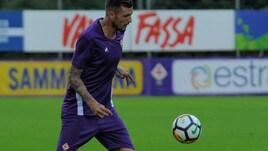 Calciomercato Fiorentina: priorità le cessioni di Eysseric e Thereau