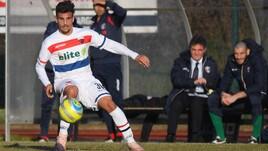 Calciomercato Sambenedettese, scambio Fissore-Gemignani con l'Alessandria