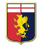 Fondazione Genoa, anticipo match scempio