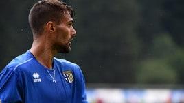 Calciomercato Potenza, dal Parma arriva Lescano